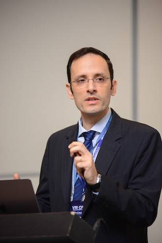 Dr. Daniel Ciampi de Andrade