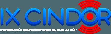 CINDOR