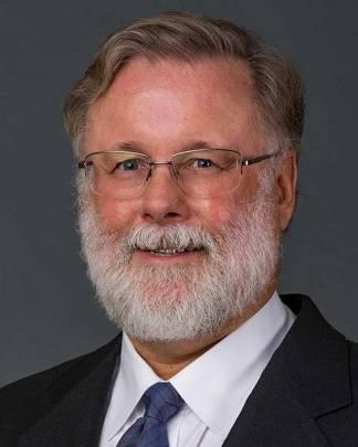 Allen Finley