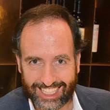 Miguel Pais Clemente